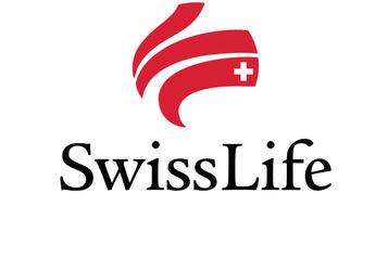 Swiss Life confirme ses objectifs malgré un bénéfice semestriel en baisse)