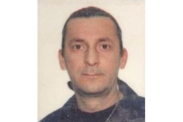 Un homme de 54 ans manque à l'appel à Montréal