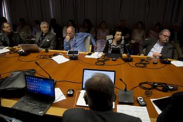 La Havane: enquête cubano-canadienne sur une intoxication aux pesticides)