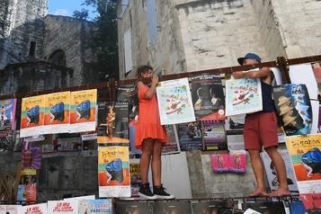 Le Festival d'Avignon croit encore à une édition2020