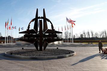 Suède: son CV falsifié le conduit jusqu'au siège militaire de l'OTAN