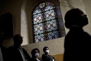 Haïti Une bande armée enlève une quinzaine de missionnaires américains