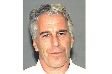 Jeffrey Epstein a signé un testament deux jours avant sa mort