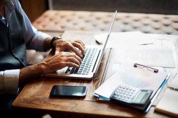 Train de vie: bien préparer ses revenus de retraite progressive… )
