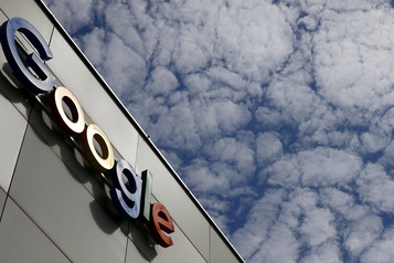 Google sera plus strict sur la commission de 30 % exigée aux éditeurs d'applications)