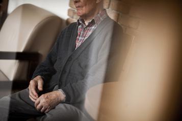 Au Canada L'espérance de vie des hommes a atteint 80 ans, une première)