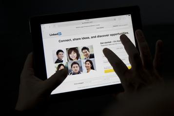 Microsoft va abandonner LinkedIn en Chine