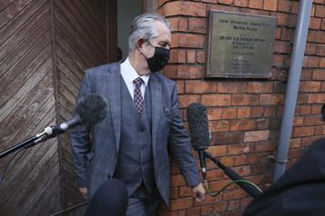 Irlande du Nord Les déchirements des unionistes relancent la crise politique)