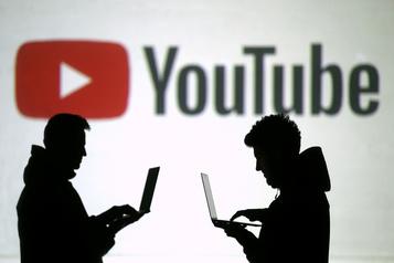 Billboard va intégrer les vues sur YouTube dans son classement