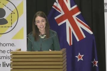 Nouvelle-Zélande : la fée des dents et le lapin de Pâques essentiels