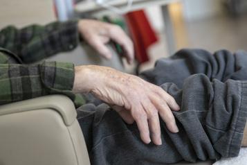 Prime d'embauche de 15000$  Les maisons de soins palliatifs redoutent l'exode de leur personnel