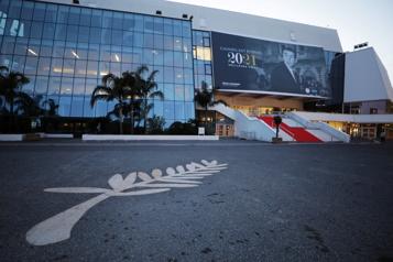 Le Festival de Cannes dévoilera sa sélection officielle le 3juin)