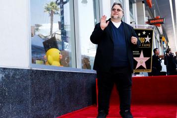 Guillermo del Toro, l'étoile del'horreur familiale