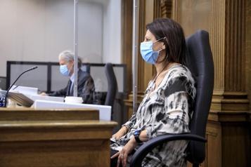 Enquête publique sur le CHSLD Herron «Le Bureau du coroner n'a aucun blâme à faire aux employés de la santé»)