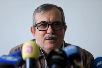 Colombie Des ex-FARC admettent avoir commis des crimes contre l'humanité)