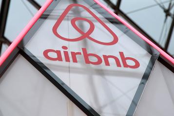 Airbnb lève 1milliard pour investir dans l'après-coronavirus