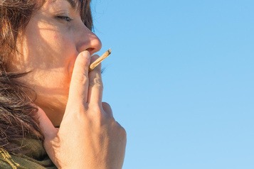 Cannabis et travail : attention à l'écran de fumée