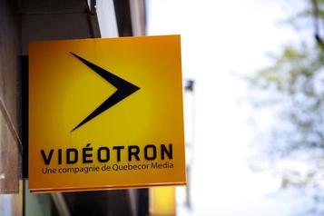 Cinquante postes supprimés chez Vidéotron