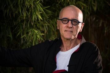 Le Québécois Gilles Jobidon lauréat du Prix des cinq continents