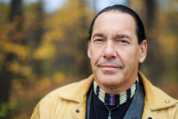 Le «grand chef» Guillaume Carle sera accusé dedélits sexuels