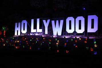 Bientôt une grève à Hollywood?