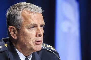 1,5million$ de plus pour lutter contre les armes à feu à Montréal)