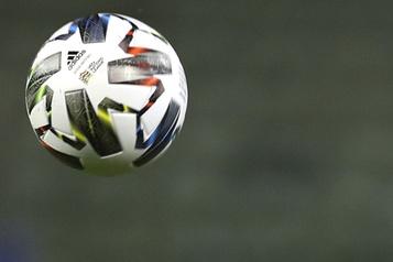 MLS: le format des séries éliminatoires dévoilé)
