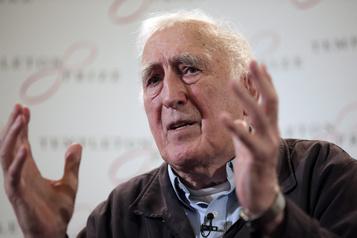 Révélations sur Jean Vanier: les résidents de l'Arche entre colère et résilience
