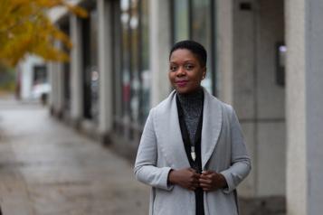 Entrepreneuriat au féminin «On a du mal àse voir dans lesmodèles quiexistent» )