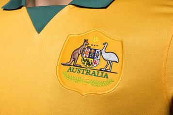 JO: L'Australie souhaite une hausse de l'âge limite