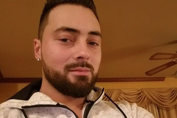 Drame du Walmart de Sherbrooke: l'accusé libéré sous caution