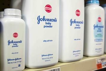 Johnson&Johnson relève ses prévisions malgré la crise des opiacés