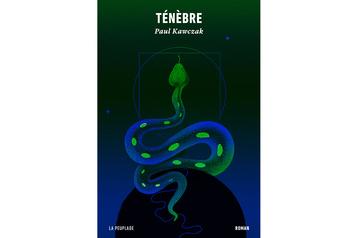 Rentrée littéraire: dix romans québécois à lire cet hiver