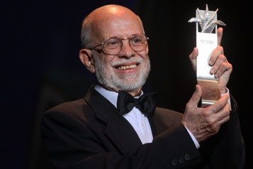 Mort du réalisateur Jaime Humberto Hermosillo