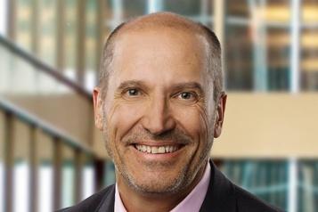 Un nouveau sous-gouverneur à la Banque du Canada
