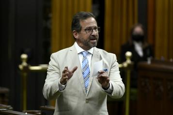 Pensionnats autochtones Motion adoptée à Ottawa pour le financement des fouilles)