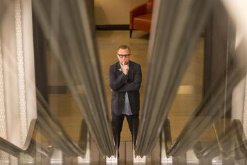 Festival du nouveau cinéma de Montréal Saint-Narcisse: Bruce LaBruce et la valeur du choc)