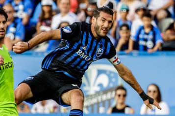 Encore blessé, Ignacio Piatti ratera au moins deux matchs