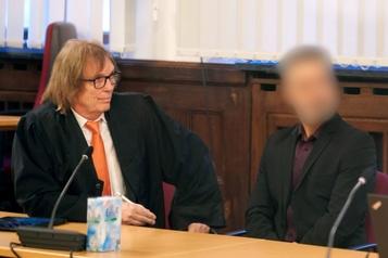 Allemagne: un couple en procès pour espionnage au profit de l'Iran
