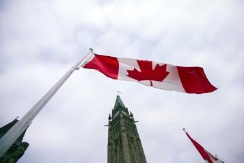 Logement autochtone Ottawa devrait dépenser 1,4milliard de plus par année, selon un rapport)