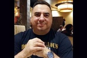 Kanesatake Victor Bonspille succède à Serge Otsi Simon comme grand chef )