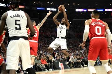 La NBA planche sur de gros changements pour la saison2021-2022