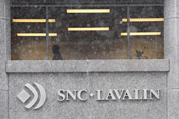 Un important gestionnaire de portefeuille québécois achète du SNC)