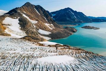 Groenland: Trump et la première ministre danoise se sont parlé