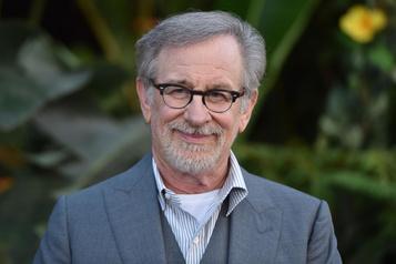 Steven Spielberg renonce à réaliserIndiana Jones5