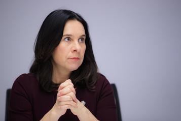 Montréal renonce à adopter une définition de l'antisémitisme