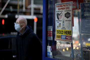 COVID-19 Londres sous pression pour contrer la hausse des contaminations