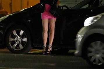 Prostitution: la législation est hypocrite, dénoncent des observateurs