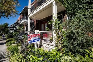 Immobilier: un acheteur de maison sur cinq est un immigrant