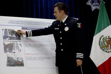 Le président mexicain fera libérer des détenus ayant été torturés)